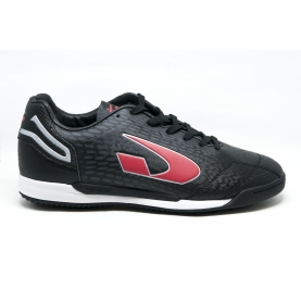GEMS SCARPA TIGER EVO TF NERO