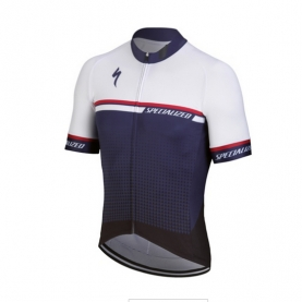 SPECIALIZED MAGLIA SL EXPERT