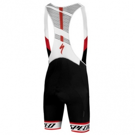 SPECIALIZED PANTALONCINI SL ELITE CON BRETELLE