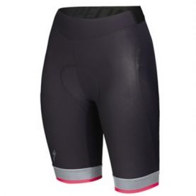 SPECIALIZED PANTALONCINI SL ELITE DONNA