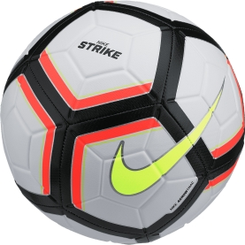 NIKE PALLONE STRIKE TEAM