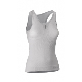 SPECIALIZED CANOTTA PRO SEAMLESS DONNA