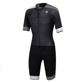 SPORTFUL BODY PRO ROAD
