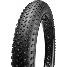 SPECIALIZED PNEUMATICI FAST TRAK CONTROL 2 BLISS READY 26X4.0