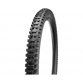 SPECIALIZED PNEUMATICI BUTCHER GRID 2BLISS READY 29X2.3