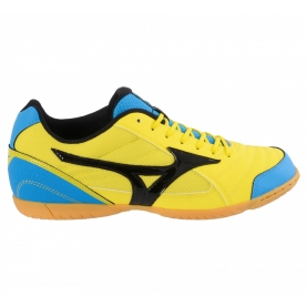 MIZUNO SCARPA SALA CLUB IN