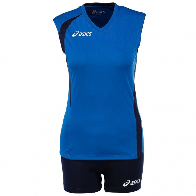 ASICS KIT VOLLEY FLY LADY