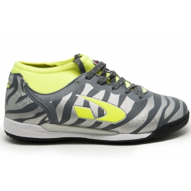 GEMS SCARPA TIGER TURF