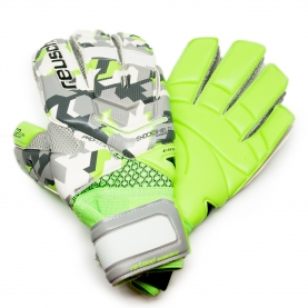 REUSCH GUANTI RE LOAD DELUXE G2