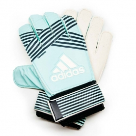 ADIDAS GUANTI ACE TRAINING