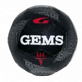 GEMS PALLONE MINI TIGER EVO