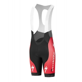 SPECIALIZED PANTALONCINI CON BRETELLE SL TEAM PRO