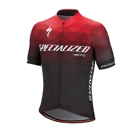 SPECIALIZED MAGLIA TEAM EXPERT