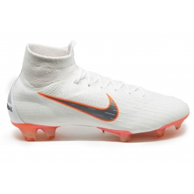 NIKE SCARPA MERCURIAL SUPERFLY 6 ELITE FG