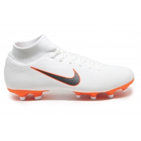 NIKE SCARPA MERCURIAL SUPERFLY 6 ACADEMY MG