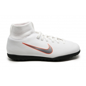 NIKE SCARPA MERCURIAL SUPERFLY 6 CLUB TF