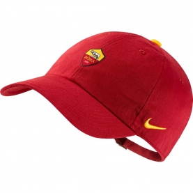 NIKE AS ROMA CAPPELLO