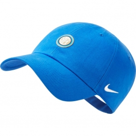 NIKE INTER CAPPELLO