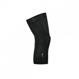 SPECIALIZED GINOCCHIERE LYCRA