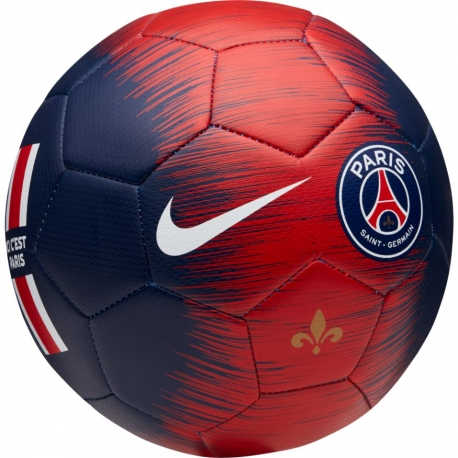 NIKE PARIS SAINT GERMAIN PALLONE PRESTIGE 2018/19