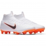NIKE SCARPA MERCURIAL SUPERFLY 6 PRO FG