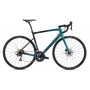 SPECIALIZED BICI STRADA TARMAC SL6 SAGAN COLLECTION