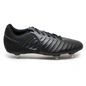NIKE SCARPA LEGEND 7 CLUB SG