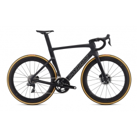 SPECIALIZED BICI VENGE S-WORKS DISC DI2