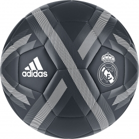 ADIDAS PALLONE REAL MADRID FBL