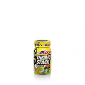 PROACTION THERMO STACK GOLD