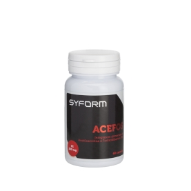 SYFORM INTEGRATORE ACEFOS