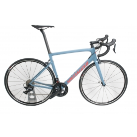 SPECIALIZED BICI TARMAC MEN SL6 COMP
