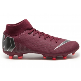 NIKE SCARPA SUPERFLY 6 ACADEMY MG