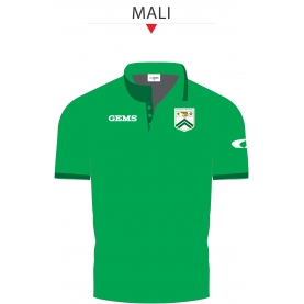 TC PARIOLI POLO MALI