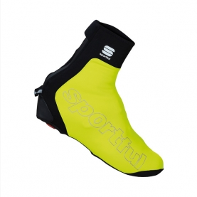 SPORTFUL COPRISCARPA ROUBAIX THERMAL