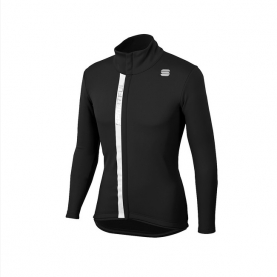 SPORTFUL GIACCA TEMPO WINDSTOPPER