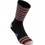 SPECIALIZED CALZA A RIGHE