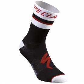 SPECIALIZED CALZA RBX COMP