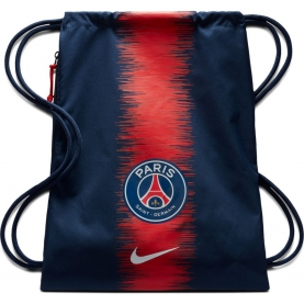 NIKE PARIS SAINT GERMAIN SACCA