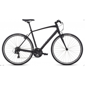 SPECIALIZED BICI FITNESS SIRRUS MEN V-BRAKE