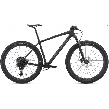 official photos 6801f 1dd9f SPECIALIZED BICI MTB EPIC HT EXPERT CARBON 29