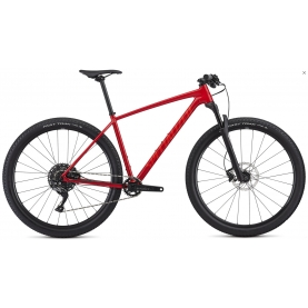 SPECIALIZED BICI MTB CHISEL COMP X1 29