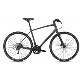 SPECIALIZED BICI FITNESS SIRRUS MEN SPORT