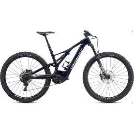 SPECIALIZED BICI E-MTB TURBO LEVO COMP CARBON