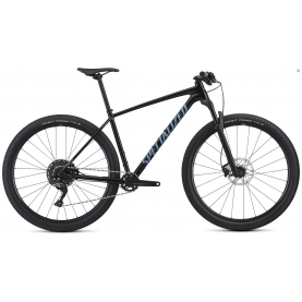 SPECIALIZED BICI  MTB CHISEL COMP 29