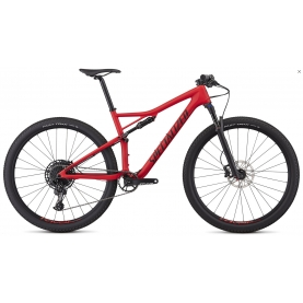 SPECIALIZED BICI MTB EPIC COMP CARBON 29