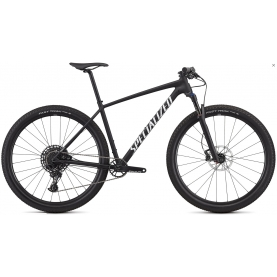 SPECIALIZED BICI MTB CHISEL EXPERT 29