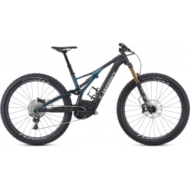 SPECIALIZED BICI E-MTB LEVO S-WORKS CARBON 29