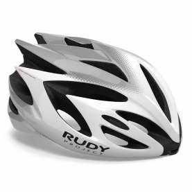 RUDYPROJECT CASCO RUSH