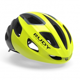 RUDY PROJECT CASCO STRYM